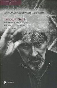 Trilogia Gori
