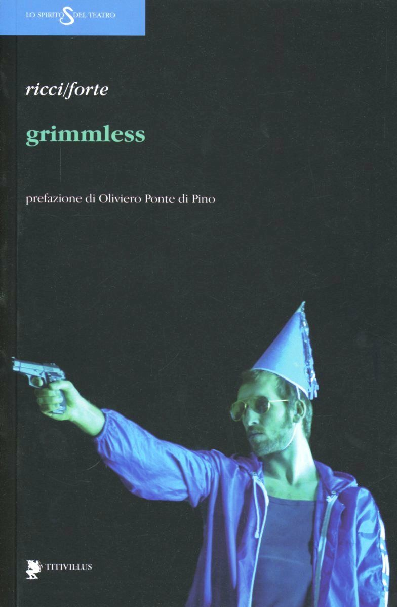 Grimmless