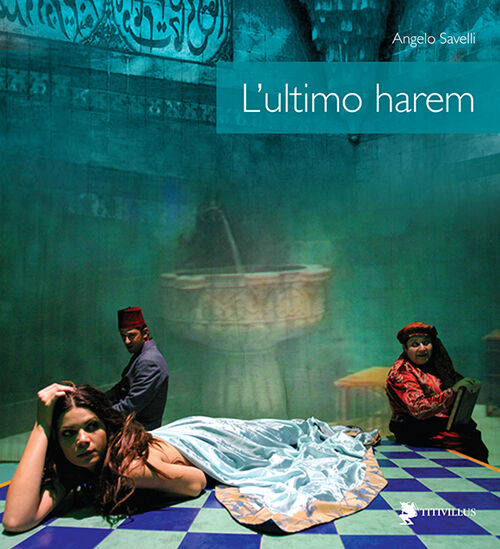 L' ultimo harem