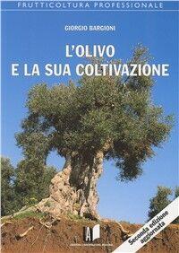 L' olivo e la sua coltivazione