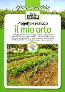 Antondemarirreguera.es Progetto e realizzo il mio orto. Gli ortaggi, i materiali e le cure per un orto senza problemi. Progettare l'orto per organizzare rotazioni, semine e trapianti Image