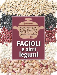 Steamcon.it Fagioli Image