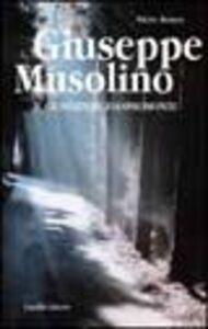 Giuseppe Musolino. Il giustiziere d'Aspromonte