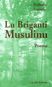 Briganti Musulinu (Lu)