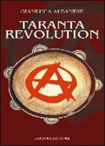 Taranta revolution