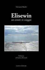 Elisewin. Un amore in viaggio