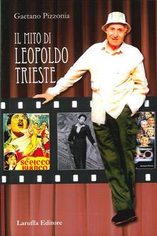 Mito di Leopoldo Trieste.pdf