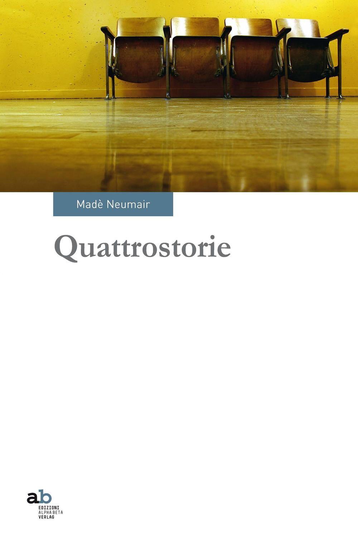 Quattrostorie