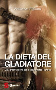 La dieta del gladiatore.pdf