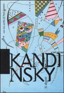 Listadelpopolo.it Kandinsky. Undici dipinti Image