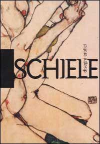 Schiele. Disegni erotici