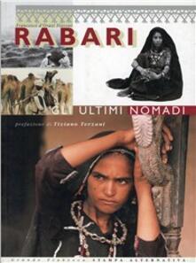 Rabari. Gli ultimi nomadi