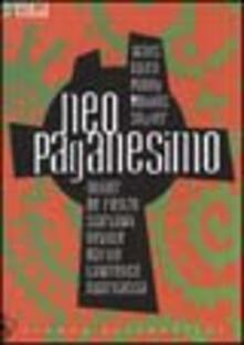 Neo paganesimo.pdf