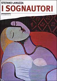 I SognAutori. Trame, linguaggi, scritture della notte