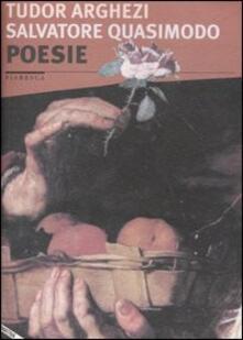 Poesie.pdf