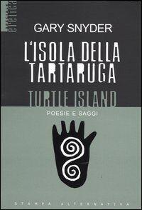 L' isola della tartaruga
