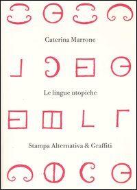 Lingue utopiche