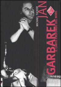 Jan Garbarek. Il canto profondo del Nord