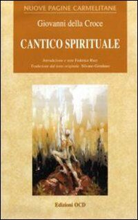 Cantico spirituale