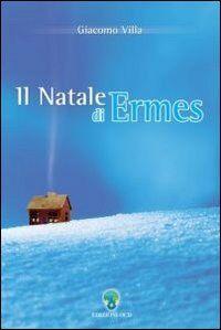 Il Natale di Ermes