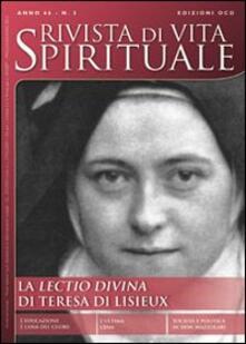 Rivista di vita spirituale (2012). Vol. 3.pdf