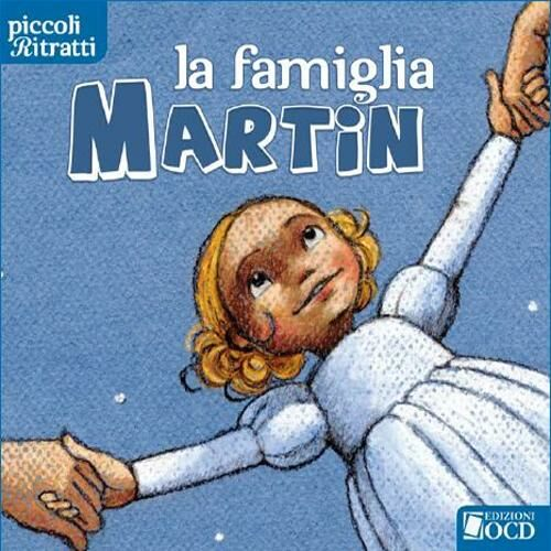 La famiglia Martin