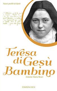 Teresa di Gesù Bambino