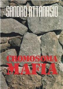 Cromosoma mafia