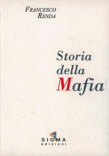 In Sicilia in cucina. Ricette, curiosità, tradizioni, folklore.pdf