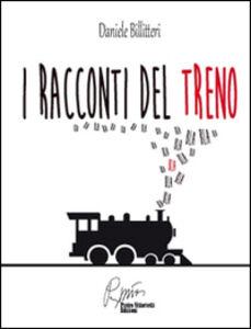 I racconti del treno