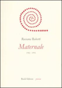 Maternale. 1982-1994