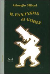 Il fantasma di Gorle