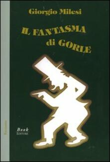 Il fantasma di Gorle.pdf