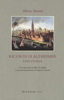 Ricordi di Alzheimer. Una storia.pdf