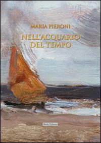 Image of Nell'acquario del tempo