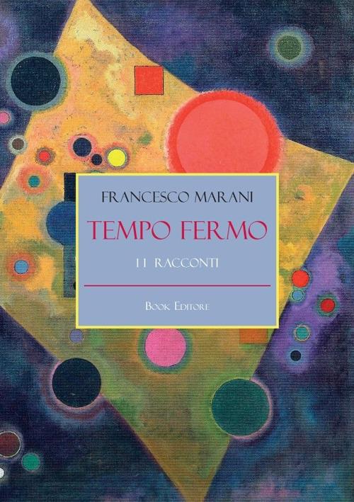 Image of Tempo fermo
