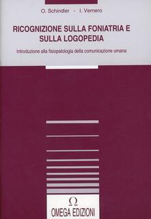 Squillogame.it Ricognizione sulla foniatria e sulla logopedia. Introduzione alla fisioterapia della comunicazione umana Image