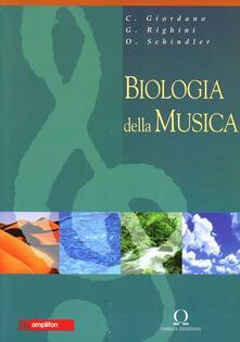 Biologia della musica.pdf