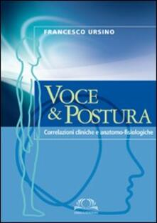 Voce e postura.pdf