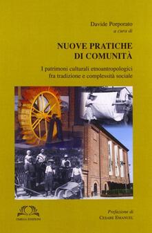 Nuove pratiche di comunità.pdf
