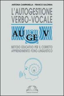 Winniearcher.com L' autogestione verbo-vocale Image