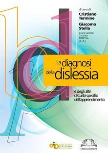 La diagnosi della dislessia e degli altri disturbi specifici dellapprendimento.pdf
