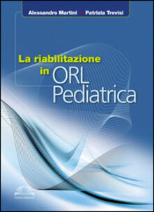 Warholgenova.it La riabilitazione in ORL pediatrica Image