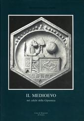 Il medioevo nei calchi della gipsoteca dell'Istituto d'arte
