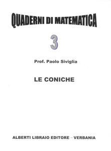 Camfeed.it Le coniche Image