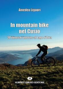 In mountain bike nel Cusio. 20 itinerari intorno al lago dOrta.pdf