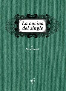 Festivalshakespeare.it Ceci, fagioli, lenticchie Image