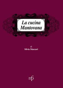 Ristorantezintonio.it La cucina mantovana Image