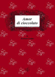 Amor di cioccolato.pdf