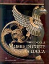 Il mobile di corte a Lucca (1805-1847)